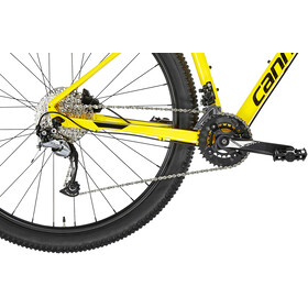 """Cannondale Trail 6 29"""" HLY"""